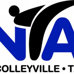 NTA Taekwondo - Colleyville, TX, Vereinigte Staaten