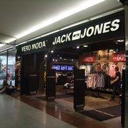 Vero Moda - Jack & Jones, Frankfurt, Hessen
