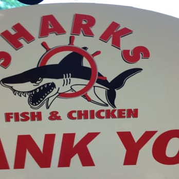 Sharks fish chicken 7001 crestwood blvd birmingham for Sharks fish chicken birmingham al