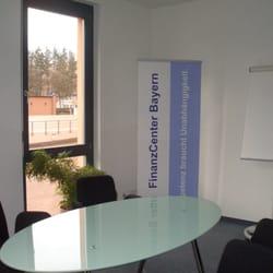 F. C. B. FinanzCenter Bayern GmbH & Cie. KG, Nuremberg, Bayern, Germany