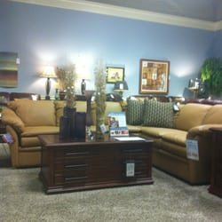 Fashion Furniture Fresno Ca United States Yelp