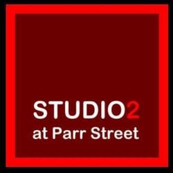 Parr Street Studio, Liverpool, Merseyside