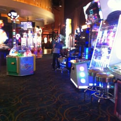 Save with Dave and Busters promo codes & coupons for December Today's top offer: Free $10 Game Play With $10 Game Play Purchase When You Purchase a Star.