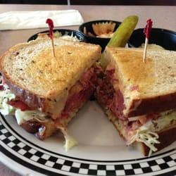Bistro Cafe Hayward Ca