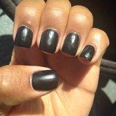 Davina K.u0026#39;s Reviews   San Leandro   Yelp
