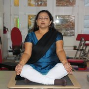 Meditations-Kurs