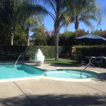 University Park Inn and Suites 20 s Hotels Davis CA United States Reviews Yelp