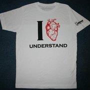 Understand, Uckfield, East Sussex