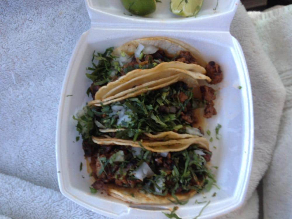tacos al pastor some best tacos al pastor slow cooker tacos al pastor ...