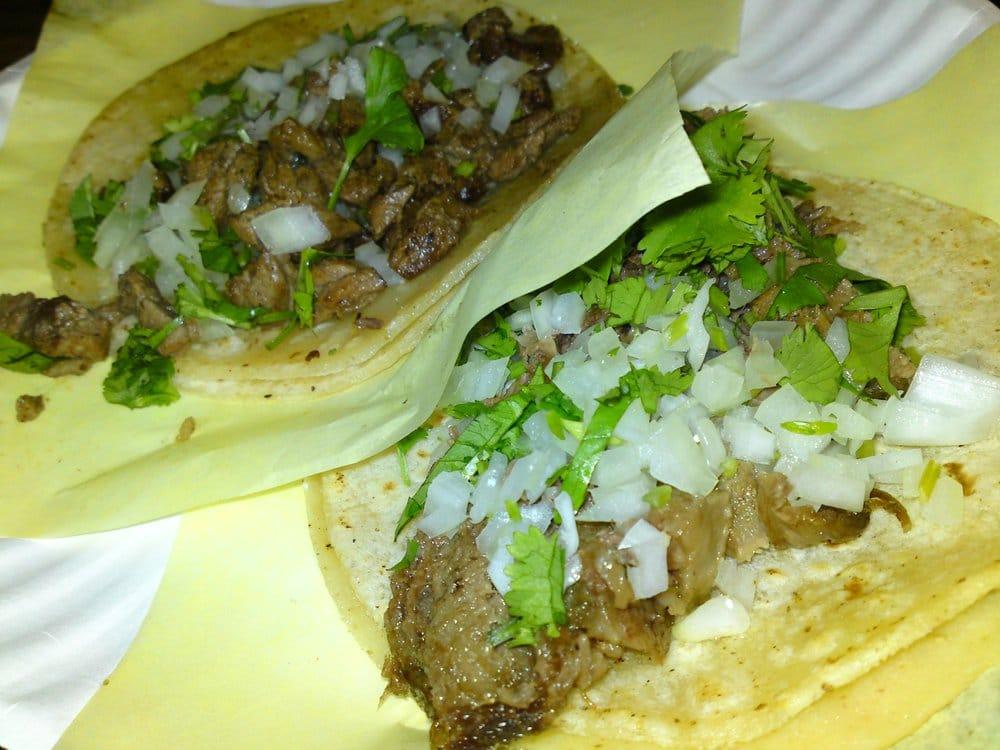 Taqueria Los Coyotes 11 Photos Mexican Restaurants