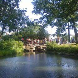 Chicago Park District Riis Park Belmont Central Chicago Il Usa Yelp