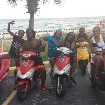 Saras Rentals 10 Reviews 11834 Front Beach Rd Panama