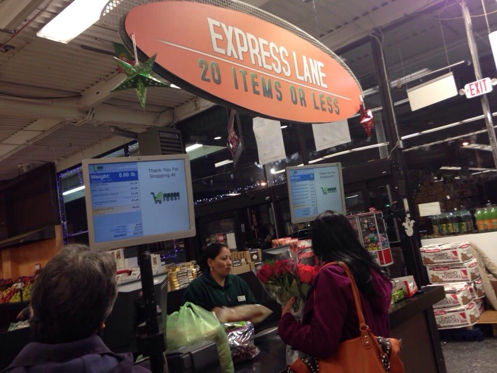 A j seabra supermarket grocery yelp for Fish market newark nj