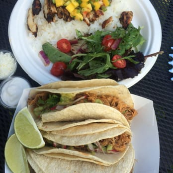 backyard bistro closed american restaurants 223 e hood ave