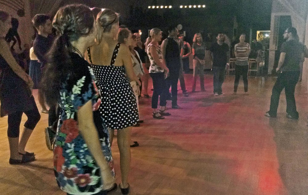 swing for fun club laika wohnmobil forum