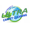 Ultra Carpet Cleaning: Upholstery Cleaning