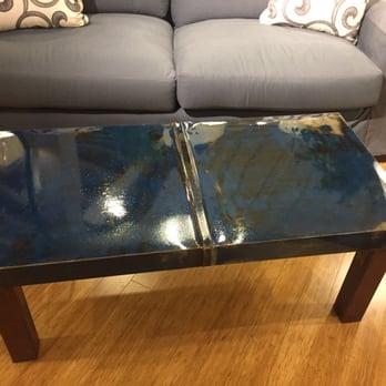 doerr furniture 1