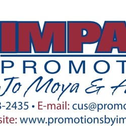 Impact promotions screen printing t shirt printing for T shirt printing stockton ca