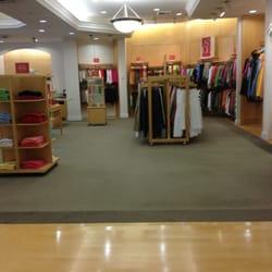 Talbots Outlet Store. | Ref Outlet concept | Pinterest