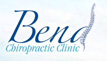 Bend Chiropractic Clinic Logo | Yelp