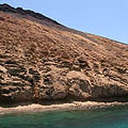Isla La Graciosa, Lanzarote, Las Palmas, Spain