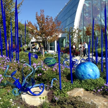 Chihuly garden and glass 3499 photos art galleries - Chihuly garden and glass discount tickets ...
