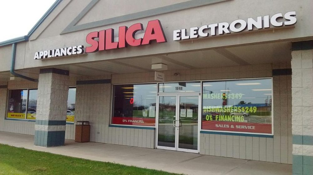 Payday loan store fond du lac