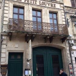 Petit Theatre