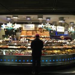 Bäckerei Rischart, München, Bayern