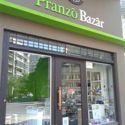 Pranzo bazar comida coghlan buenos aires yelp for Bazar buenos aires