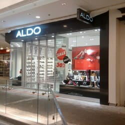Aldo Shoes - Edmonton, AB, Canada. Aldo Shoes at Londonderry Mall