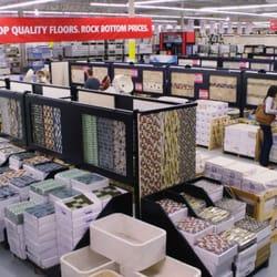 floor amp decor 73 photos flooring santa ana ca floating hardwood floors atlanta home improvement