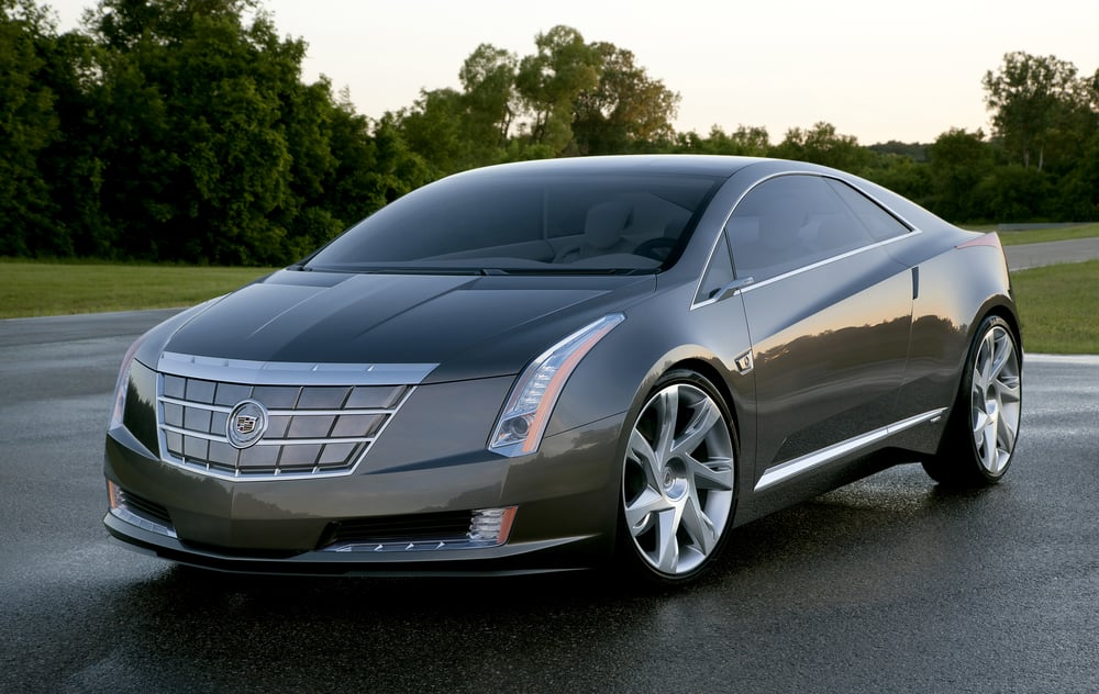 king cadillac buick gmc 19 photos car dealers 1700 w evans st. Cars Review. Best American Auto & Cars Review