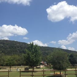 Mountain Breeze Campground & River Outfitter - 10 Photos ...