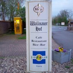Wallnauer Hof, Fehmarn, Schleswig-Holstein