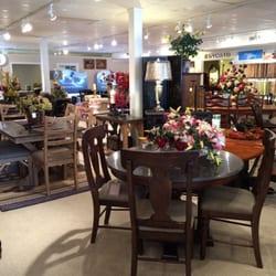 Jernigan Furniture Inc - Furniture Stores - Goldsboro, NC ...