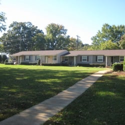 Fort Mill Housing Authority Fort Mill Sc Photos Yelp