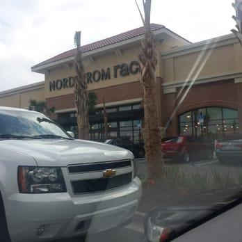 Nordstrom Rack - Jacksonville, FL, United States