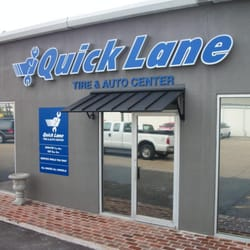 hollingsworth richards ford quick lane by michael d. Cars Review. Best American Auto & Cars Review