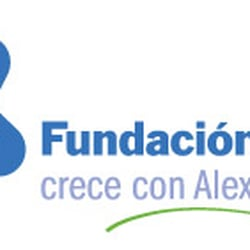 USP Fundación Alex, Barcelona, Spain