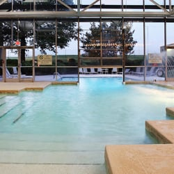 Holiday Inn Knoxville West At Cedar Bluff Hotels Knoxville Tn United States Reviews