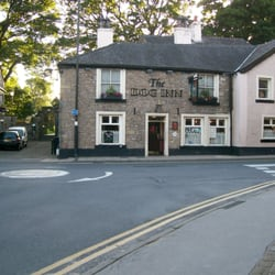 The Dog Inn, Clitheroe, Lancashire