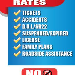 Cheap Car Insurance Uk Online Free