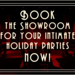 The Showroom - contact sandra@theshowroomsf.com for details - San Francisco, CA, United States