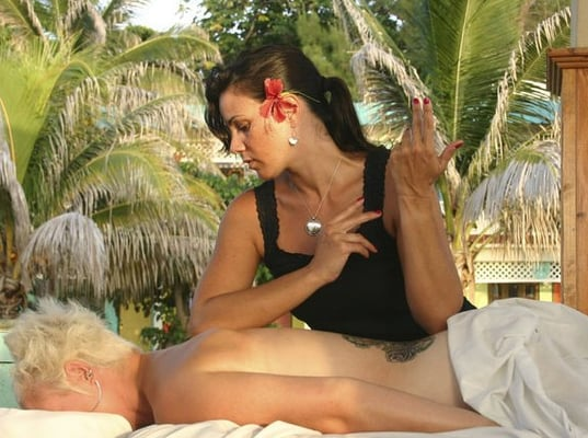 massage stoughton ma