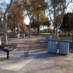 Dog Parks Near Whittier Ca