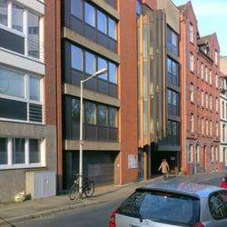 Schuldnerberatung Hannover VerbraucherHilfe e.V., Hannover, Niedersachsen