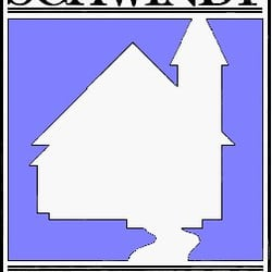 Schwindt company home inspections takoma park md verenigde staten yelp Home furniture and more langley park md