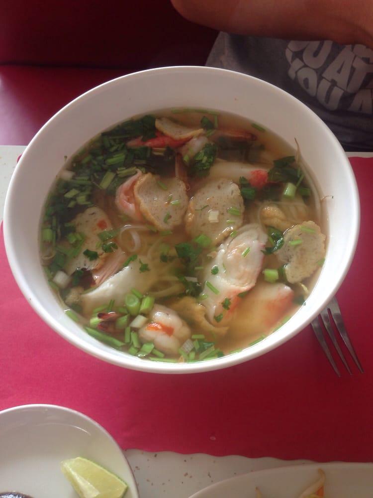 Hong Meas Restaurant 20 Photos Chinese Restaurants