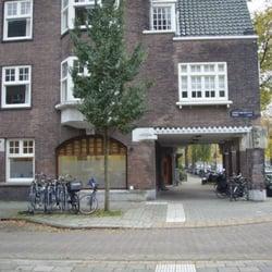 Tandartspraktijk Minervalaan, Amsterdam, Noord-Holland door Rachel B.: www.yelp.nl/biz/tandartspraktijk-minervalaan-amsterdam